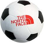 Soccer Stress Balls